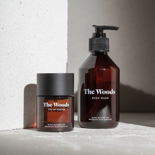 BrooklynSoapCompany_The Woods_Set_Mood
