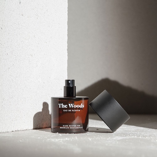BrooklynSoapCompany_The Woods_Mood_2