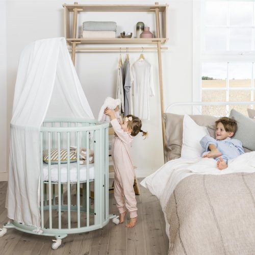Stokke Sleepi Mini Mint 171126-1280_KEY press